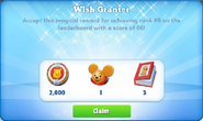 Me-wish granter-26-prize