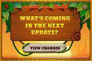 Update-12-5