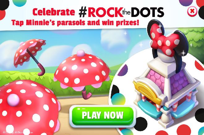 Me-minnie rocks the dots-1