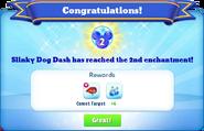 Ba-slinky dog dash-2