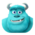 C-sulley