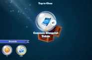 T-blueprint common-ec