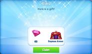 Update-21-23-gift