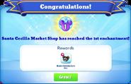 Ba-santa cecilia market shop-1