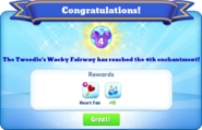 Ba-the tweedles wacky fairway-4