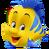C-flounder