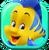 C-flounder-side