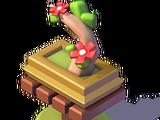 Bonsai Planter