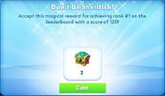 Me-dont be shellfish-3-prize-2