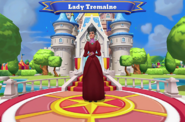 Ws-lady tremaine