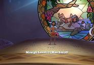 Clu-mowgli-11