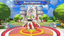 Ws-buzz lightyear