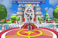 Ws-first order stormtrooper