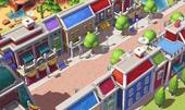 Main street1