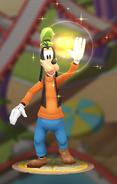 Goofy QuestComplete
