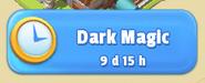 DarkMagicButton