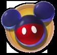MickeyAndFriends