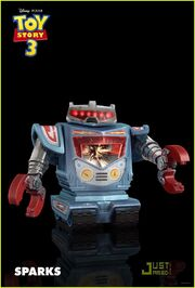 Toy-story-3-new-characters-06