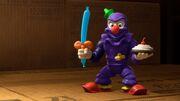 Toy-Story-Small-Fry-Bozu