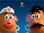 Toy-Story-3-Wallpaper-gallery-1-7341