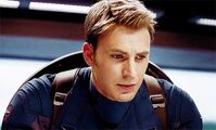 Category:Captain America: The First Avenger Characters