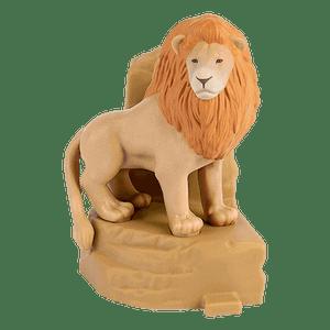 Mufasa Mcdonalds 2019 Disney Merchandise Wiki Fandom