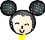 File:DisneyMinisLightParadeMickey.png