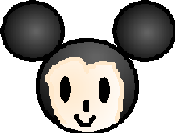 File:DisneyMinisMickey.png