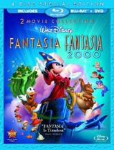 Fantasia-combo-DVD-boxart