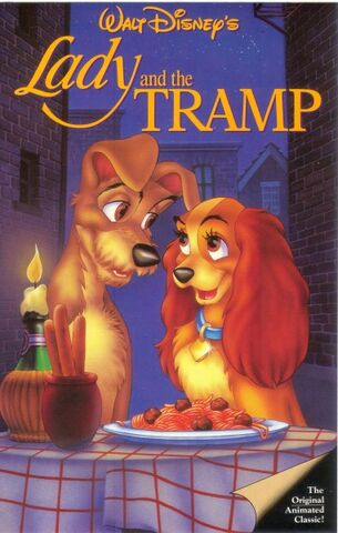 File:Lady and the Tramp (1955).jpg