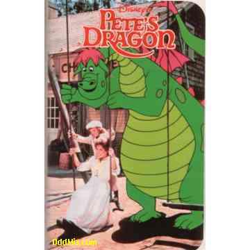 File:Pete's Dragon.jpg