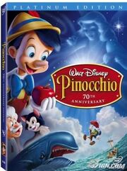Pinocchio-70th-anniversary-platinum-edition-20090219101839351