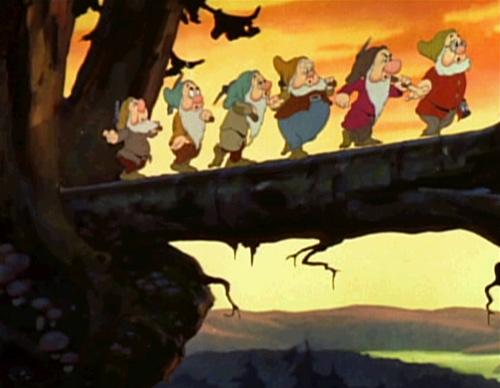 File:Six dwarfs.jpg
