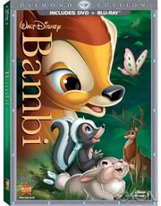 Bambi-diamond-edition-20101208001136288 640w
