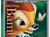 Bambi (1942 film)