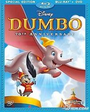 Dumbo-70th-anniversary-edition-20091112104413152-000