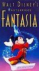 File:Fantasia (1940).jpg