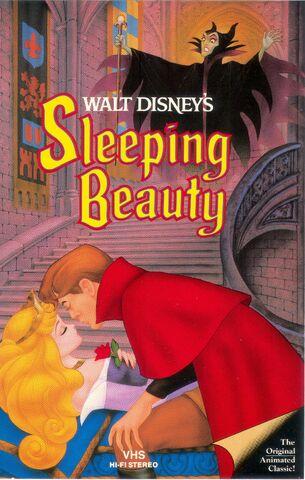 File:Sleeping Beauty (1959).jpg