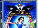 Snow White and the Seven Dwarfs (1937 film)