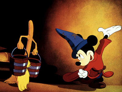 File:Sorcerers apprentice 4.jpg