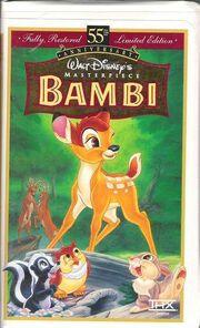 Bambivhs