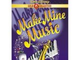 Make Mine Music (1946 film)
