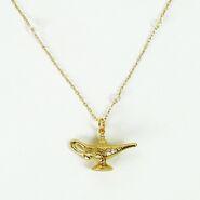 Aladdin-necklace