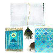 Aladdin-journal