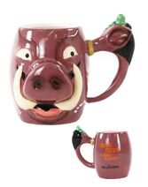 The-Lion-King-The-Musical-Pumbaa-Mug