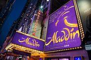 Aladdin-on-broadway