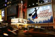Mary-Poppins-Broadway-5-web