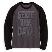 Newsies The Broadway Musical Tee for Adults