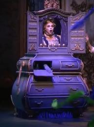 Beauty-and-the-beast-disney-dream-cruise-line-madame-de-garderobe