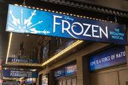 Frozen-the-Musical